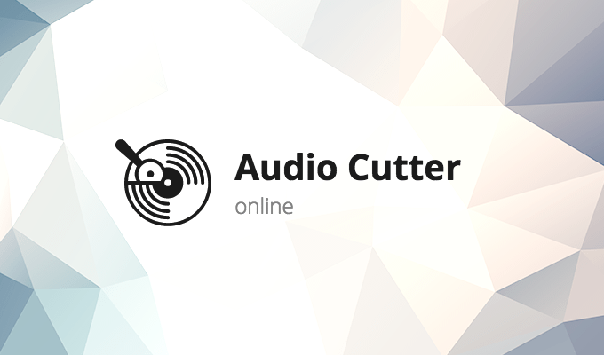 online-mp3-cutter-1