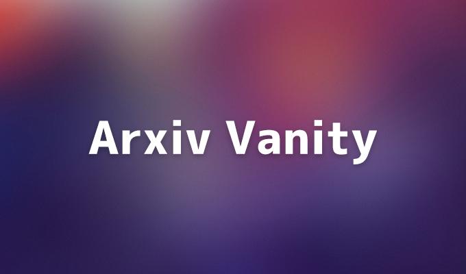 arxiv-vanity-1